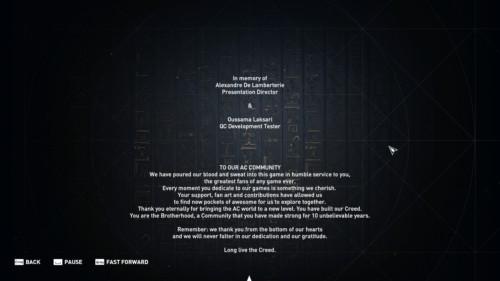 assassins-creed-origins-game-credits
