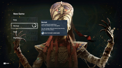 assassins-creed-origins-game-difficulty
