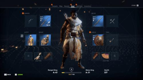 assassins-creed-origins-inventory