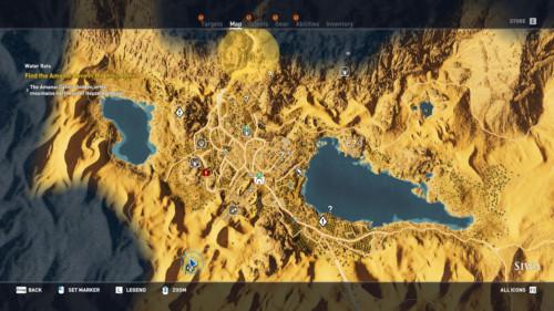 assassins-creed-origins-map