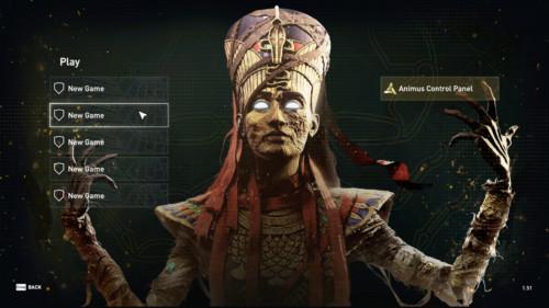 assassins-creed-origins-new-game