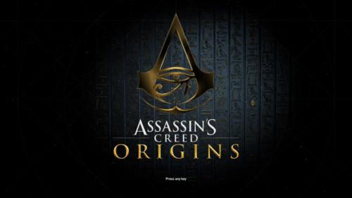 assassins-creed-origins-press-any-key