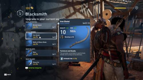 assassins-creed-origins-upgrade-weapon