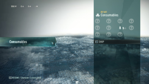 assassins-creed-unity-consumables