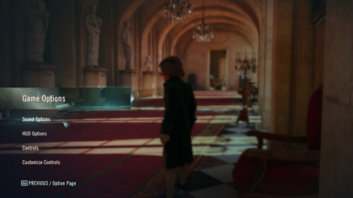 assassins-creed-unity-game-options