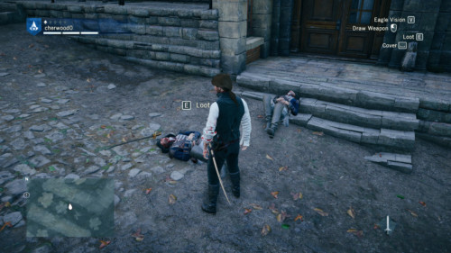 assassins-creed-unity-loot