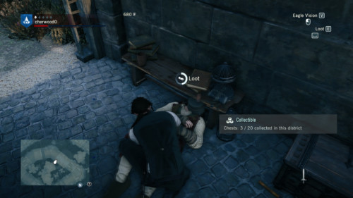 assassins-creed-unity-loot-collectible