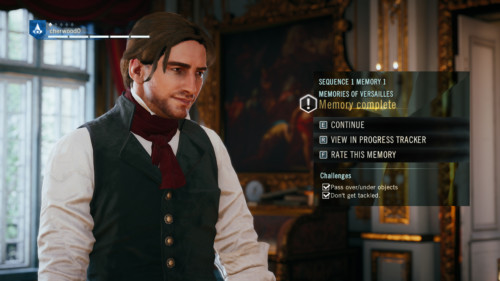 assassins-creed-unity-memory-complete