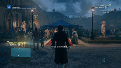 assassins-creed-unity-objective-complete