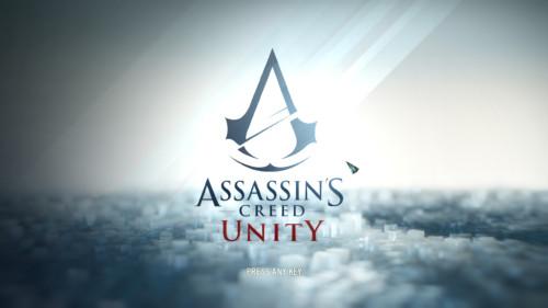 assassins-creed-unity-press-any-key