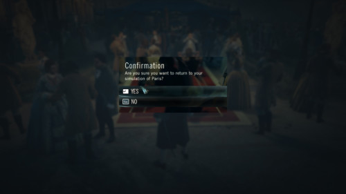 assassins-creed-unity-quit-the-game