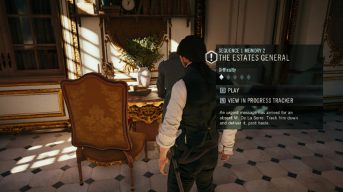 assassins-creed-unity-sequence-memory