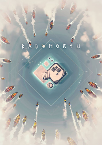 bad-north-cover