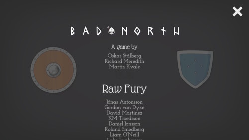 bad-north-credits