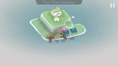 bad-north-final-wave-incoming