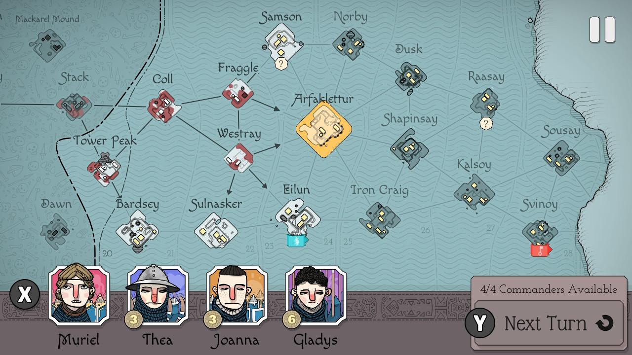 bad-north-map