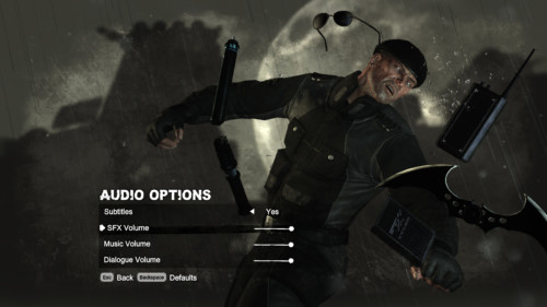 batman-arkham-city-audio-options