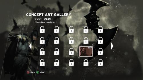 batman-arkham-city-concept-art-gallery