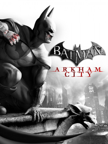 batman-arkham-city-cover