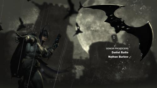 batman-arkham-city-credits