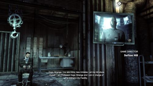 batman-arkham-city-game-credits