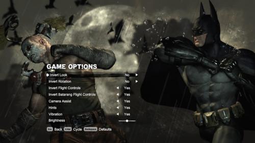 batman-arkham-city-game-options
