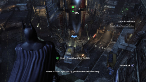 batman-arkham-city-glide-kick