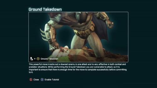 batman-arkham-city-ground-takedown