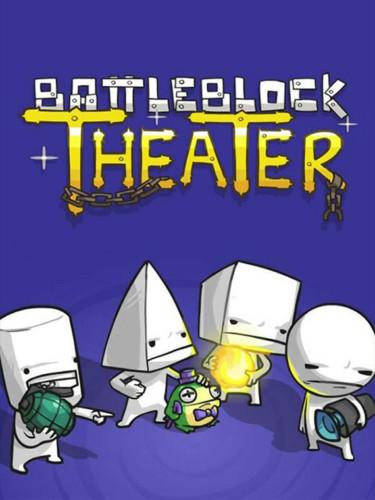 battleblock-theater-cover