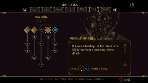 blasphemous-abilities