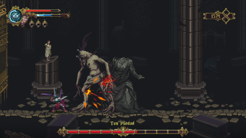 blasphemous-boss-fight
