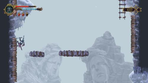 blasphemous-climbing