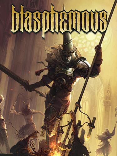 blasphemous-cover