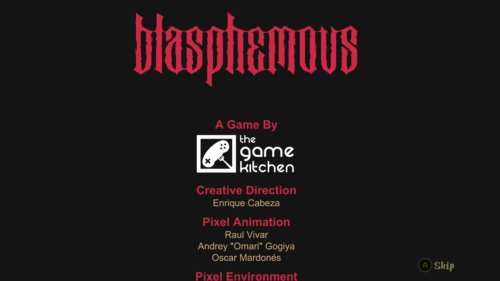 blasphemous-credits