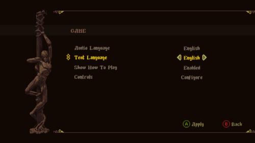 blasphemous-game