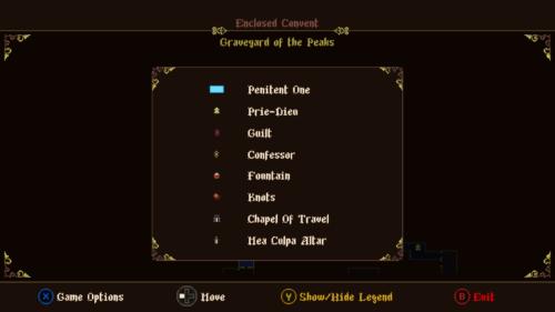 blasphemous-legend