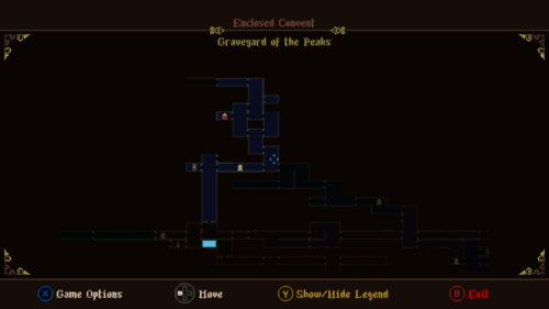 blasphemous-map