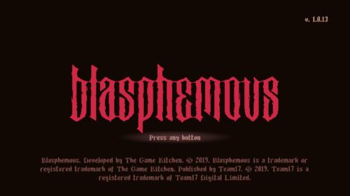 blasphemous-press-any-button