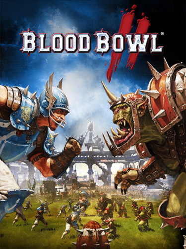 blood-bowl-2-cover