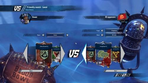 blood-bowl-2-friendly-match
