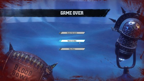 blood-bowl-2-game-over