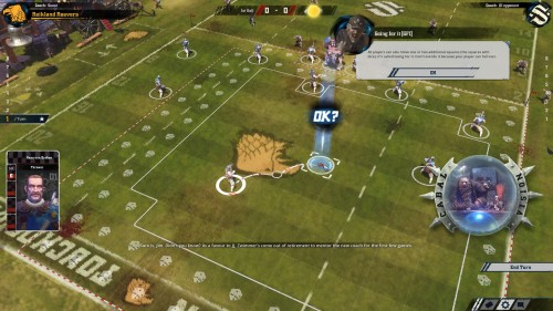 blood-bowl-2-going-for-it