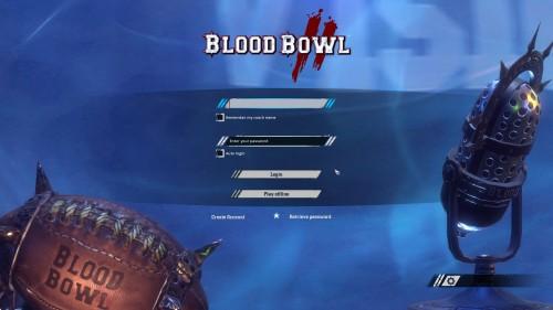 blood-bowl-2-login