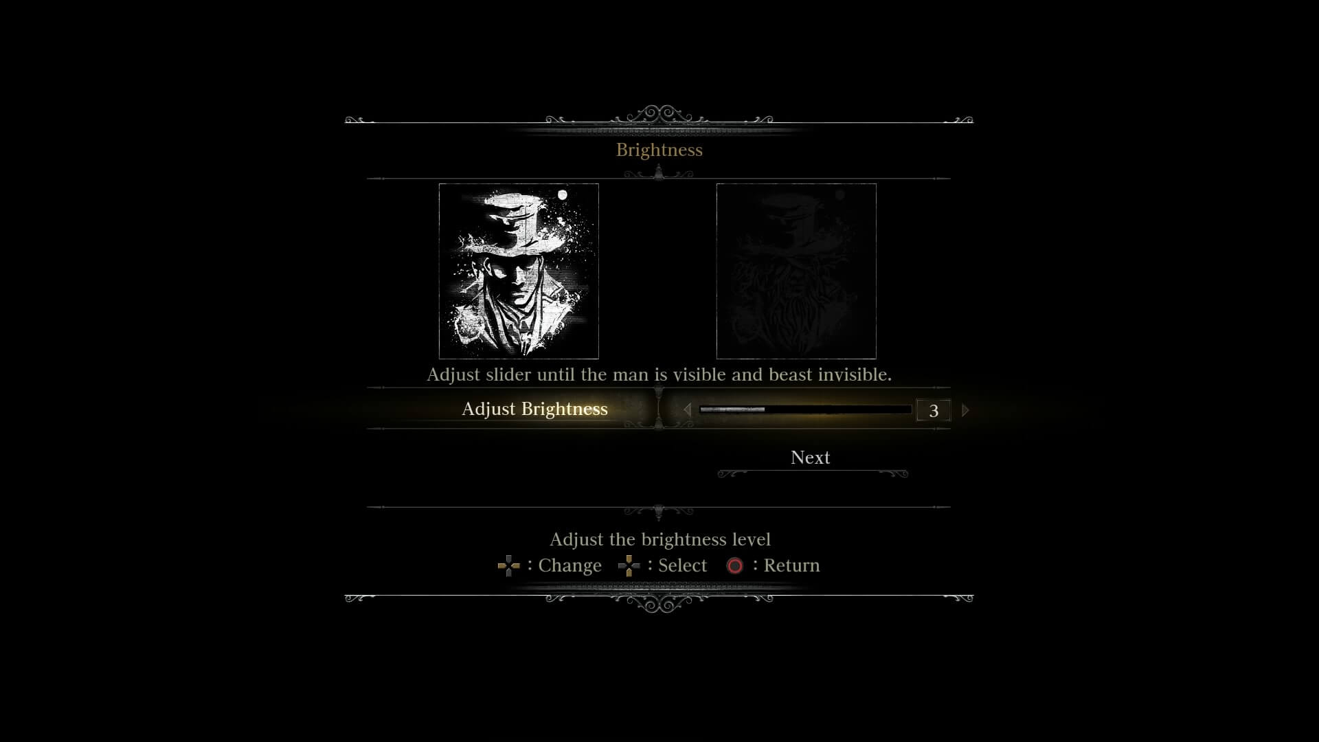 bloodborne-brightness