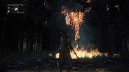 bloodborne-in-game