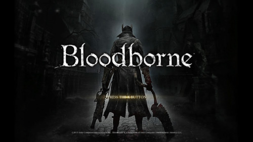 bloodborne-press-the-button