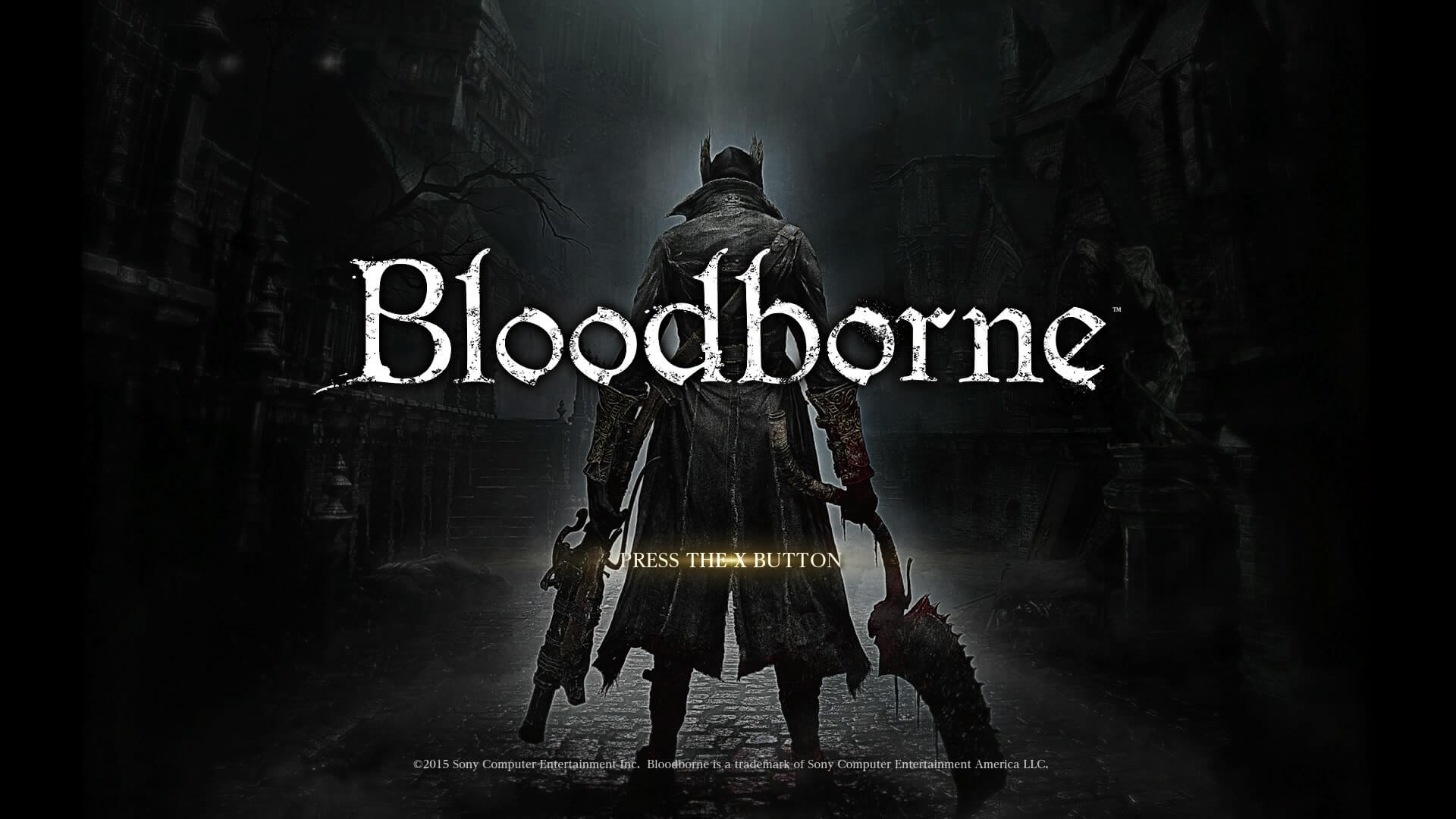 bloodborne-press-the-button