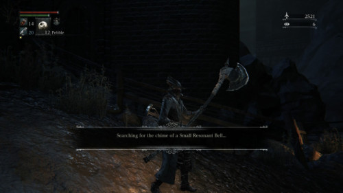 bloodborne-searching-for-the-chime