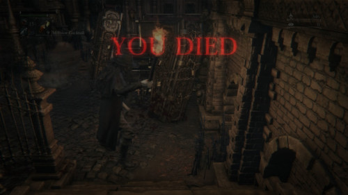 bloodborne-you-died