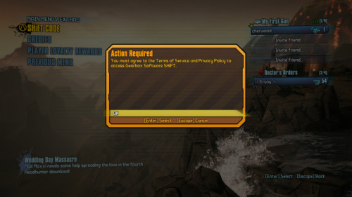 borderlands-2-action-required